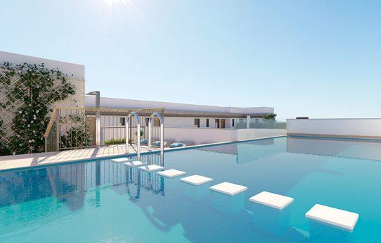patios-piscina